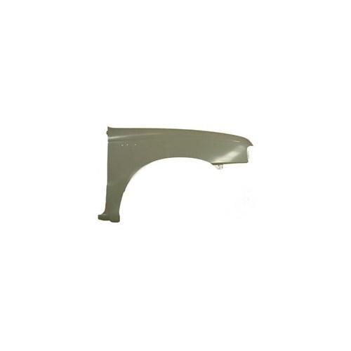 Ford Ranger- Pıck Up- 98/02 Ön Çamurluk Deliksiz Sağ