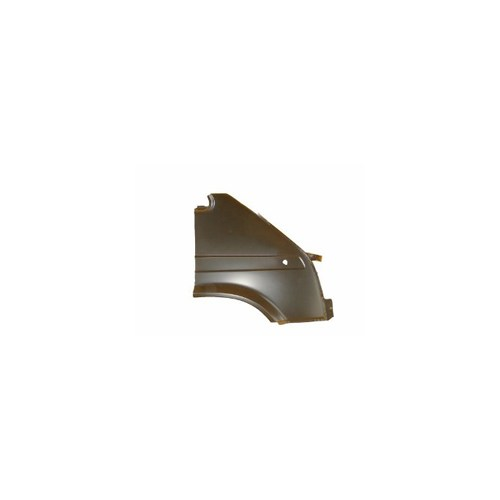 Ford Transıt- 93/96 Ön Çamurluk Delikli R