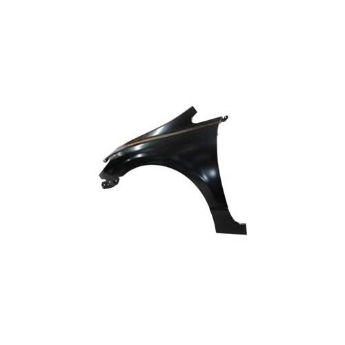 Honda Cıvıc- Sd- 06/11 Ön Çamurluk Deliksiz Sol
