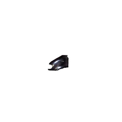 Opel Movano- 99/03 Ön Çamurluk Delikli Sağ