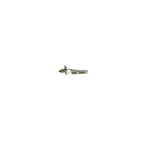 Ford Ranger- Pıck Up- 98/07 Kaput Menteşesi Sağ/Sol Aynı