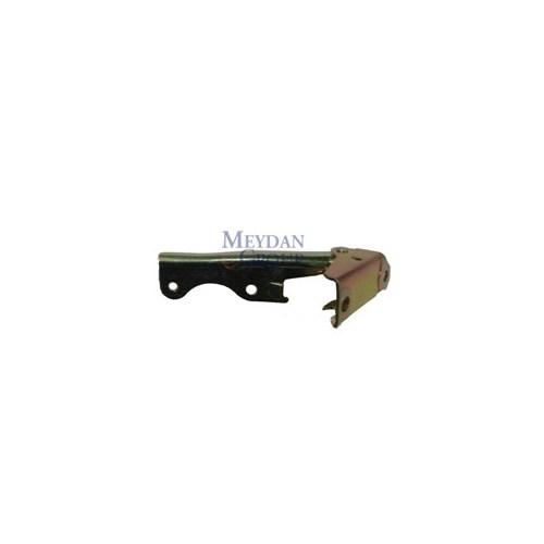 Mıtsubıshı L200- Pıck Up- 99/06 Kaput Menteşesi Sol