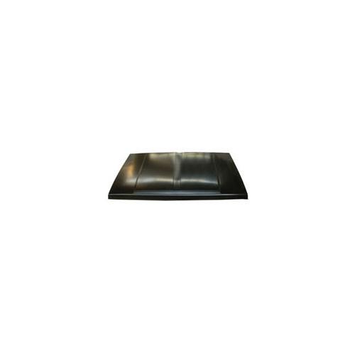Nıssan Pıck Up- D21- 86/88 Motor Kaputu