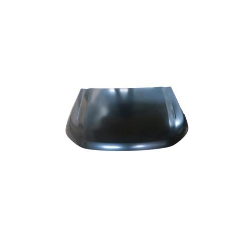 Ford Ranger- Pıck Up- 13/16 Motor Kaputu Siyah (Tayvan)