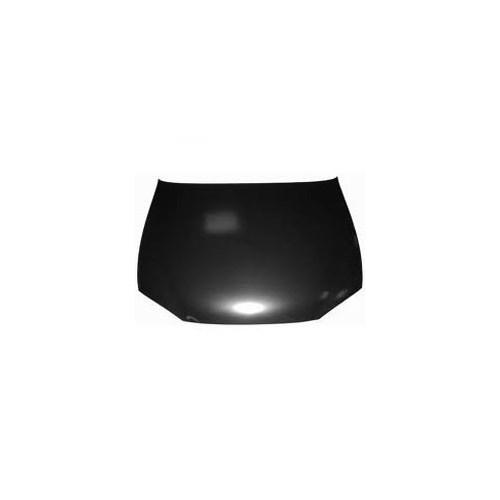 Hyundaı Elantra- 98/01 Motor Kaputu
