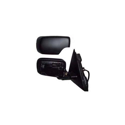 Bmw 3 Serı- E46- 98/01 Kapı Aynası Sağ Elektrikli 4Kapı Katlanır