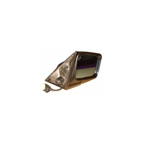 Bmw 7 Serı- E32- 88/92 Kapı Aynası Sağ Elektrikli Isıtmalı