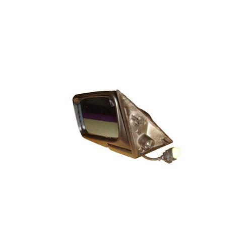 Bmw 7 Serı- E32- 88/92 Kapı Aynası Sol Elektrikli Isıtmalı