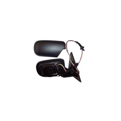 Bmw 7 Serı- E38- 94/01 Kapı Aynası Sağ Elektrikli Isıtmalı/Hafız