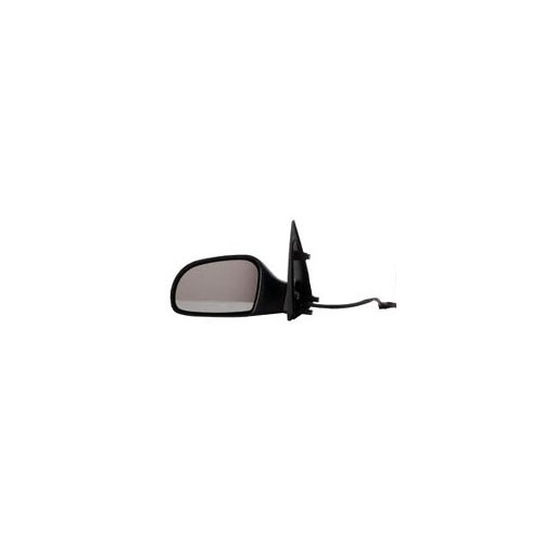 Cıtroen Saxo- 96/00 Kapı Aynası Sol Elektrikli/Isıtmalı