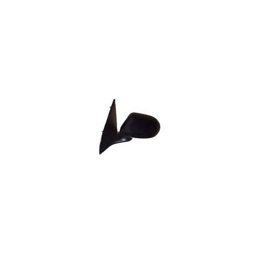 Fıat Brava- 97/03 Kapı Aynası Sol Manuel
