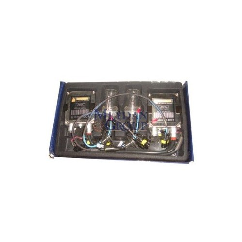 Unıversal Unıversal- Hıd-H1 Xenon Ampul Seti 12V 10000Kw