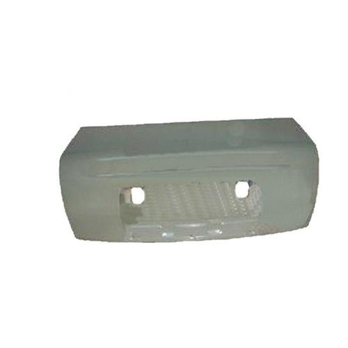 Audı A6- 98/02 Arka Bagaj Kapağı Komple