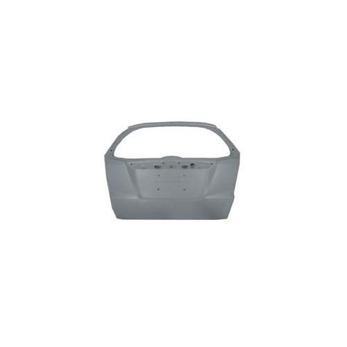 Honda Jazz- 09/11 Arka Bagaj Kapağı Komple