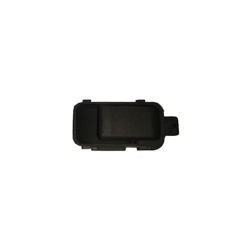 Ford Transıt- 95/99 Bagaj Kapağı İç Açma Kolu Siyah