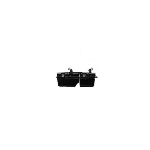 Hyundaı Tucson- 4X4 Jeep- 05/10 Bagaj Kapağı Açma Kolu Siyah