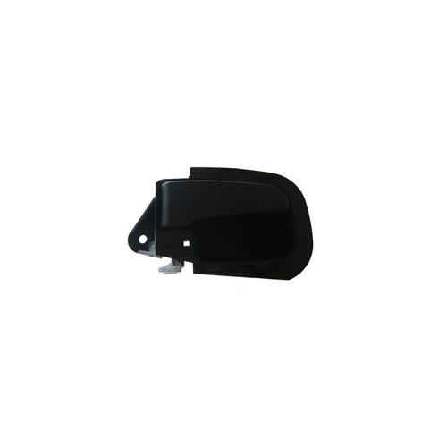 Bmw 3 Serı- E36- 91/97 Ön Kapı İç Açma Kolu Sağ Siyah 2Kapı