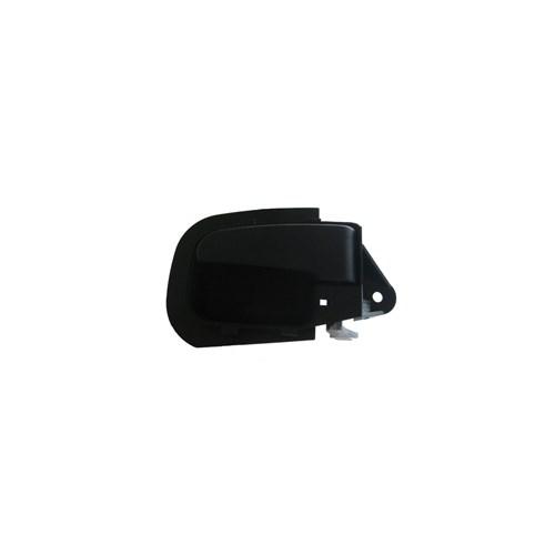 Bmw 3 Serı- E36- 91/97 Ön Kapı İç Açma Kolu Sol Siyah 2Kapı