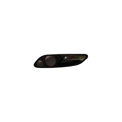 Bmw 3 Serı- E46- 98/03 Arka Kapı İç Açma Kolu Sağ Siyah 2Kapı