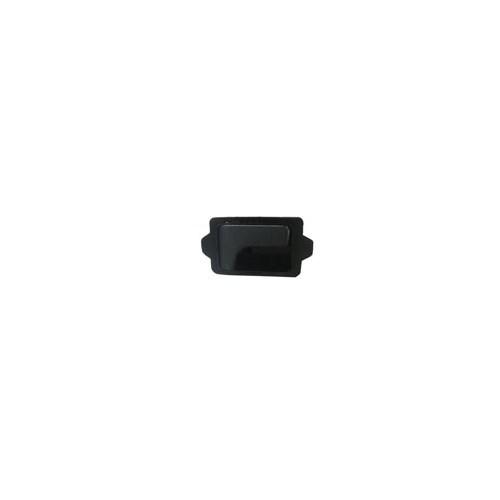 Bmw 3 Serı- E30- 84/91 Arka Kapı İç Açma Kolu Sağ Siyah