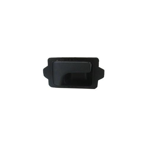 Bmw 3 Serı- E30- 84/91 Ön Kapı İç Açma Kolu Sağ Siyah