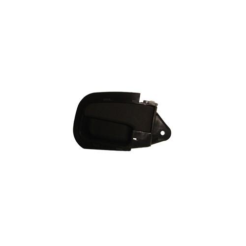Bmw 3 Serı- E36- 91/97 Arka Kapı İç Açma Kolu Sol Siyah