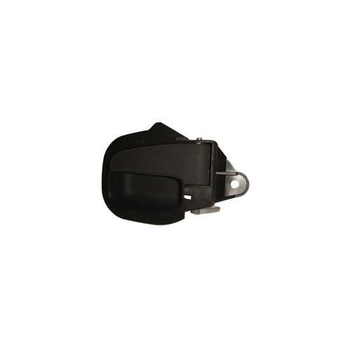 Bmw 3 Serı- E36- 91/97 Ön Kapı İç Açma Kolu Sol Siyah 4Kapı