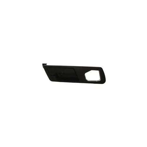 Bmw 5 Serı- E34- 88/95 Ön Kapı İç Açma Kolu Sağ Siyah
