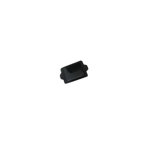 Bmw 3 Serı- E30- 84/91 Arka Kapı İç Açma Kolu Sol Siyah