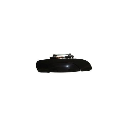 Ford Mondeo- 93/00 Arka Kapı Dış Açma Kolu Sağ Siyah