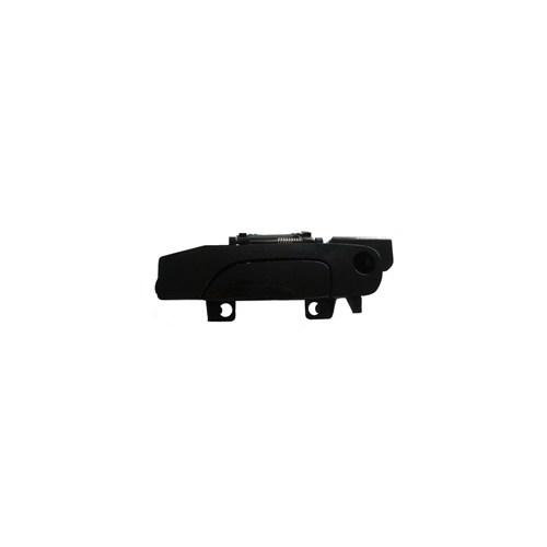 Ford Mondeo- 93/00 Ön Kapı Dış Açma Kolu Sol Siyah