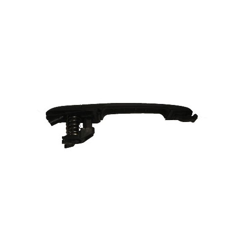 Mercedes Sprınter- 95/00 Ön Kapı Dış Açma Kolu Sağ Siyah