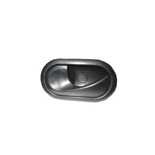 Renault Megane- Iı- 03/09 Ön Kapı İç Açma Kolu L Siyah
