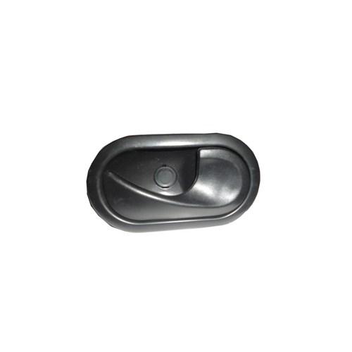 Renault Megane- Iı- 03/09 Ön Kapı İç Açma Kolu R Siyah