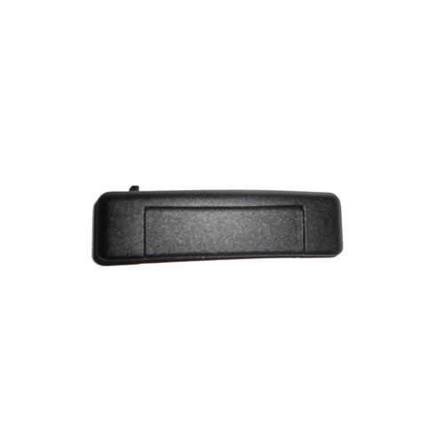 Renault R19- Europa- 92/01 Ön Kapı Dış Açma Kolu Sağ Siyah
