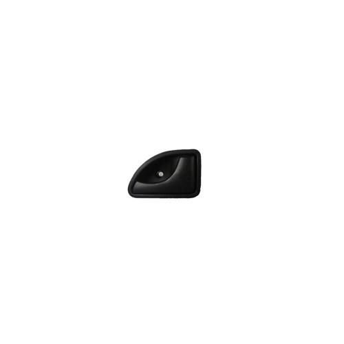 Renault Twıngo- 99/00 Ön Kapı İç Açma Kolu Sağ Siyah