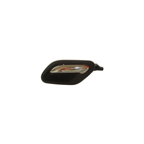 Bmw 5 Serı- E39- 95/00 Ön/Arka Kapı İç Açma Kolu Sol Siyah