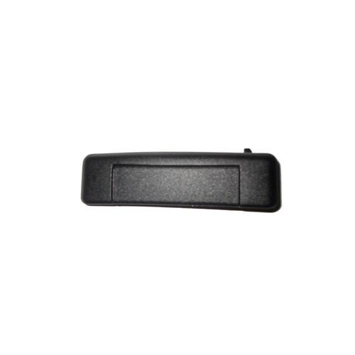 Renault R19- Europa- 92/01 Ön Kapı Dış Açma Kolu Sol Siyah