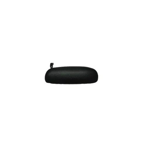 Ford Fıesta- 96/99 Arka Kapı Dış Açma Kolu Sağ Siyah