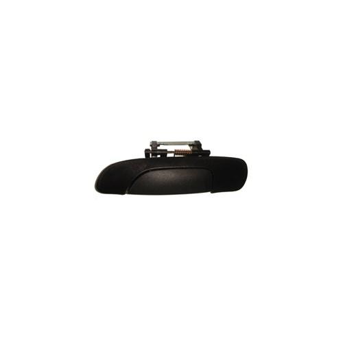 Ford Mondeo- 93/00 Arka Kapı Dış Açma Kolu Sol Siyah