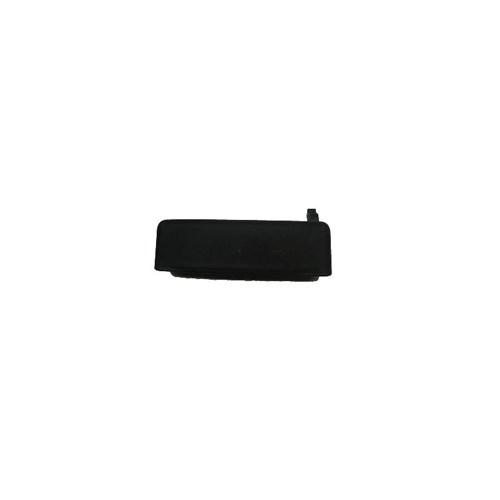 Ford Transıt- 93/96 Ön Kapı Dış Açma Kolu R Siyah