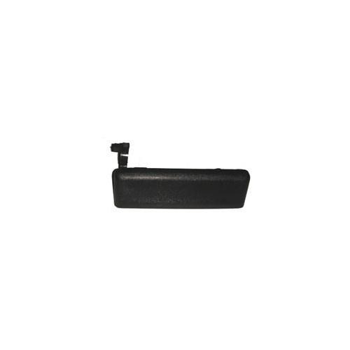 Ford Transıt- 95/99 Ön Kapı Dış Açma Kolu Sağ Siyah