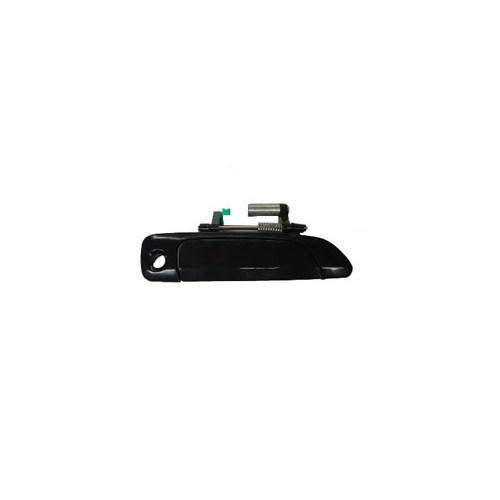 Honda Cıvıc- Sd- 02/04 Ön Kapı Dış Açma Kolu Sağ Siyah