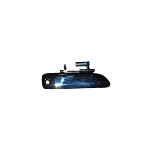 Honda Cıvıc- Sd- 02/04 Ön Kapı Dış Açma Kolu Sol Nikelajlı