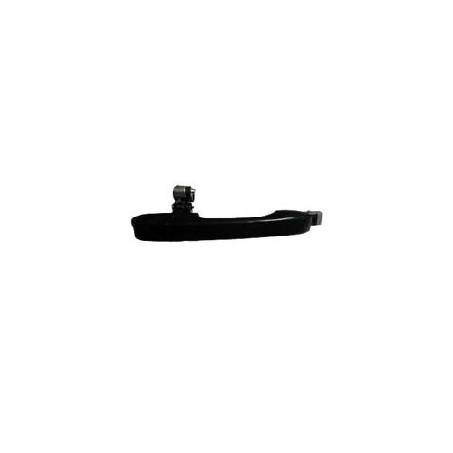 Honda Crv- 4X4 Jeep- 02/04 Arka Kapı Dış Açma Kolu Sağ Siyah