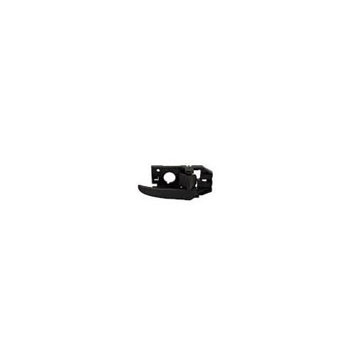 Hyundaı Elantra- 02/03 Arka Kapı İç Açma Kolu Sağ Siyah