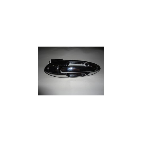 Hyundaı Sonata- 03/05 Arka Kapı Dış Açma Kolu Sağ Nikelajlı
