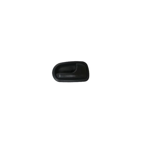 Mazda B2500- Pıck Up- 01/03 Ön Kapı İç Açma Kolu Sol Gri