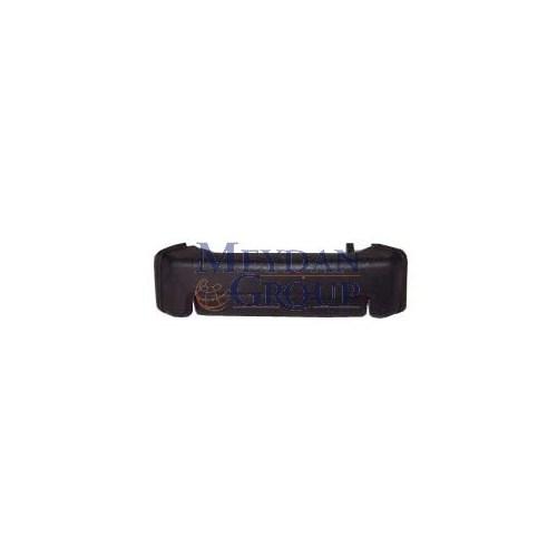 Mıtsubıshı L300- Minibüs- 88/09 Orta Kapı Dış Açma Kolu Sağ Siya