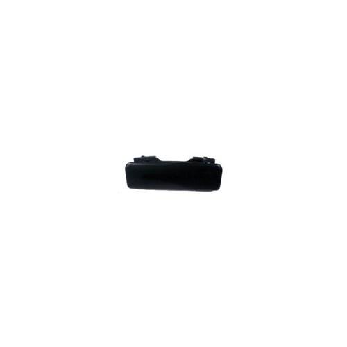 Nıssan Urvan- Minibüs- E24- 94/99 Orta Kapı Dış Açma Kolu R Siya